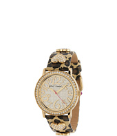 Betsey Johnson - BJ00231-01