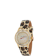 Betsey Johnson - BJ00247-06