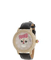 Betsey Johnson - BJ00278-03