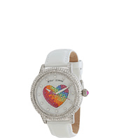 Betsey Johnson - BJ00278-05