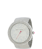 Betsey Johnson - BJ00214-07