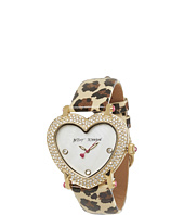 Betsey Johnson - BJ00253-03