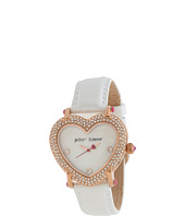 Betsey Johnson - BJ00253-04