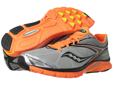 Saucony Kinvara Men's Running Shoes