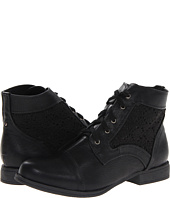 UNIONBAY - Patrice Lace Up Bootie