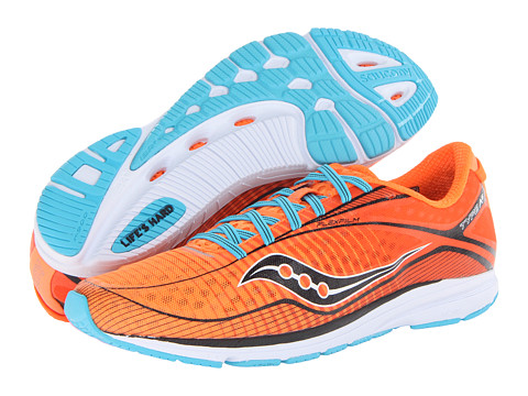 Saucony Type A6 Men's  Running Shoe