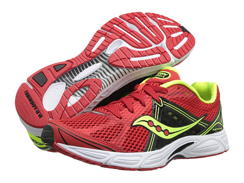 Saucony Fastwitch 6 Mens Shoes