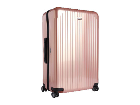Rimowa Salsa Air - 29