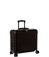 Rimowa - Topas Stealth - Business Multiwheel®