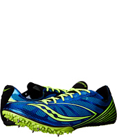 Saucony - Endorphin MD4