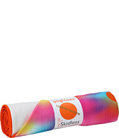 Manduka - Om Candy rSkidless® by yogitoes®
