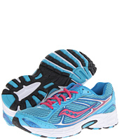 Saucony Cohesion TR7 $45.00 Rated: 4 stars! Saucony Cohesion 7 $54.00