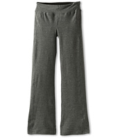 Soybu Kids - Little Caboose Pant (Little Kids/Big Kids)
