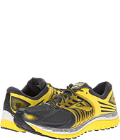 Brooks - Glycerin® 11