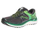 Brooks - Glycerin 11 (Classic Green/Anthracite/Whtite) - Footwear