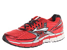 Brooks - Adrenaline GTS) - Footwear