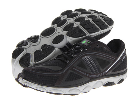 Brooks Mens PureFlow 3 Running Shoes