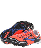 Brooks - PR MD 54.26