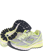 Brooks - Ghost® 6