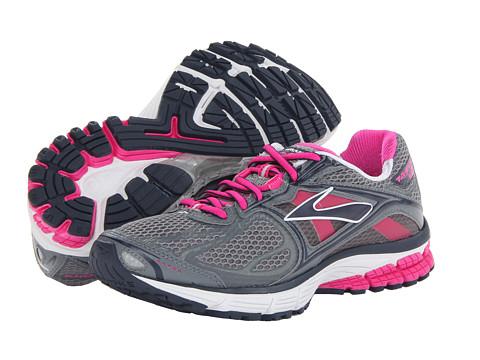 Brooks Ravenna 4 Running Shoes (For Women