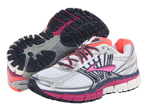 Sale alerts for Brooks Adrenaline GTS 14 - Covvet