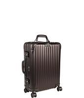 Rimowa - Topas Stealth - Cabin Multiwheel® IATA