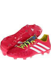 adidas - predator® Absolion LZ TRX FG