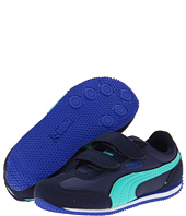 Puma Kids - Whirlwind V (Toddler/Little Kid/Big Kid)