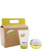 DKNY - Ripe for the Picking Gift Set
