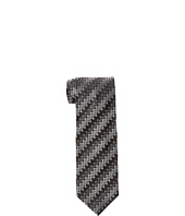 Missoni - Peppino Tie