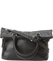 Tignanello - Perfect Pockets Foldover Tote