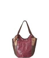 The Sak - Indio Leather Large Tote