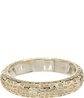 Kendra Scott - Hagan Bangle