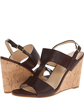 Cole Haan - Adrienne Wedge