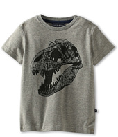 Toobydoo - Dino Tee (Toddler/Little Kids/Big Kids)