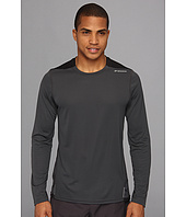 Brooks - Rev L/S Top
