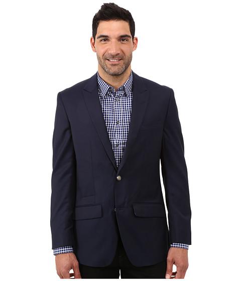 Robert Graham Cicero Basic Wool Sportcoat