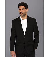 Robert Graham - Cicero Basic Wool Sportcoat