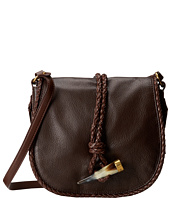 LAUREN Ralph Lauren - Olgevie Crossbody