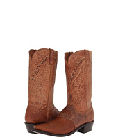Lucchese - M2902.54
