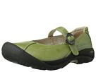Keen - Toyah MJ (Sage/Sage) - Footwear