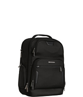 Briggs & Riley - @ Work Medium Backpack