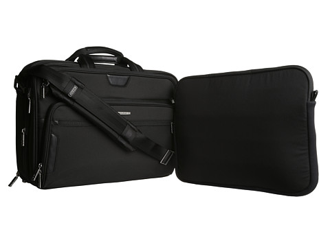 Briggs & Riley @ Work Large Expandable Brief