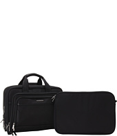 Briggs & Riley - @ Work Medium Expandable Rolling Brief