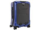 Briggs & Riley Torq International Carry-On Spinner (Cobalt/Cobalt/Academy)