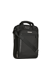 Briggs & Riley - @ Work Small Slim Vertical Brief