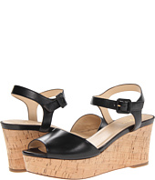 Cole Haan - Gillian Mid Wedge