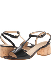 Cole Haan - Luci Low Sandal