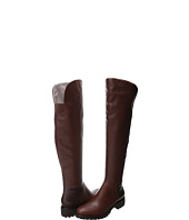 Cole Haan - Parson Boot WP