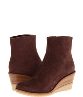 Cole Haan - Rayna Bootie WP